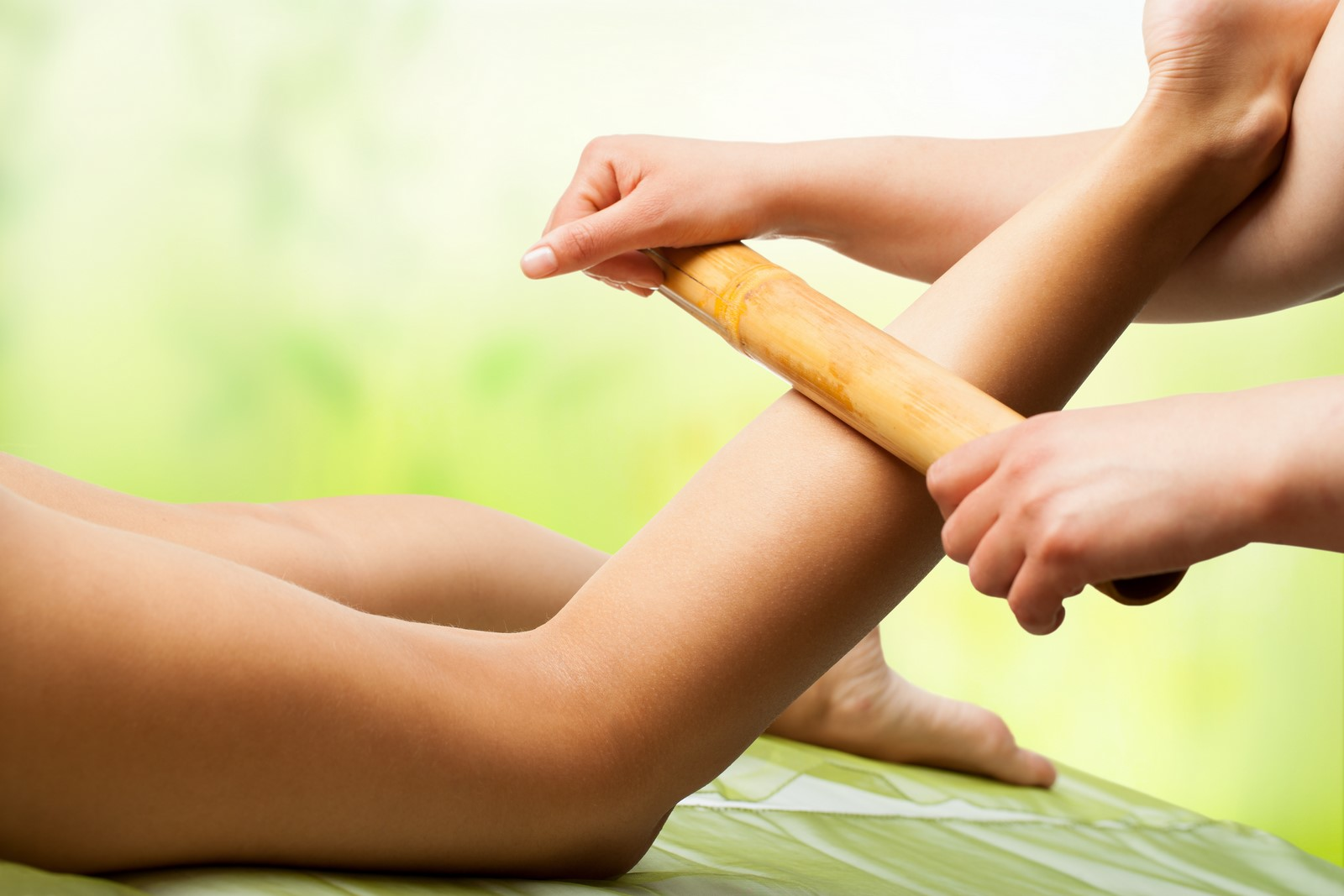bamboo thai massage greve thai massage