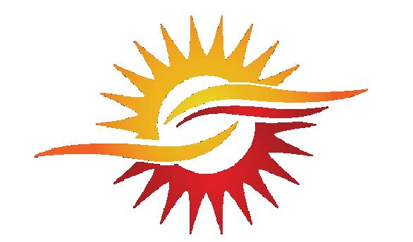 Lumina Sun